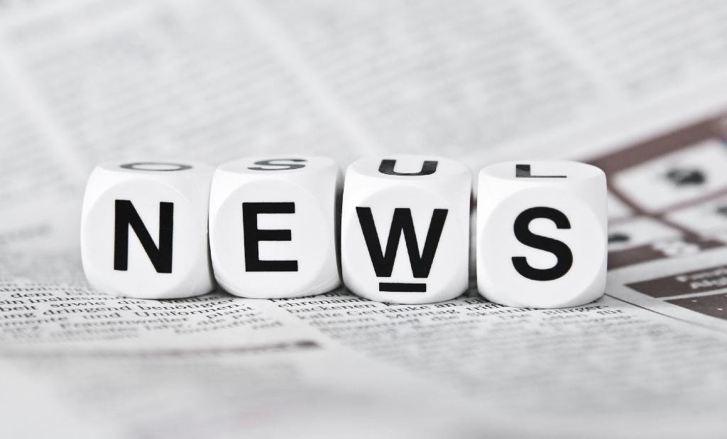 news-salute-farmacia
