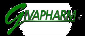 givapharm