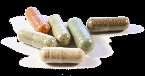 integratori-rivitalizzanti-vitamine