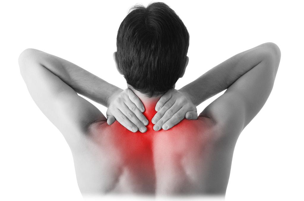 dolore-infiammazione