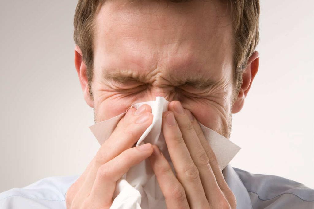 influenza-difese-immunitarie