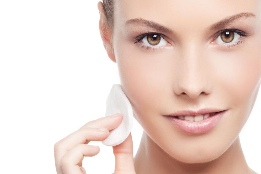 cosmesi-viso-farmacia
