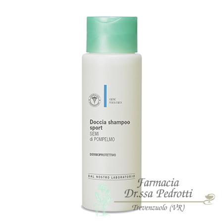 doccia-shampoo-sport