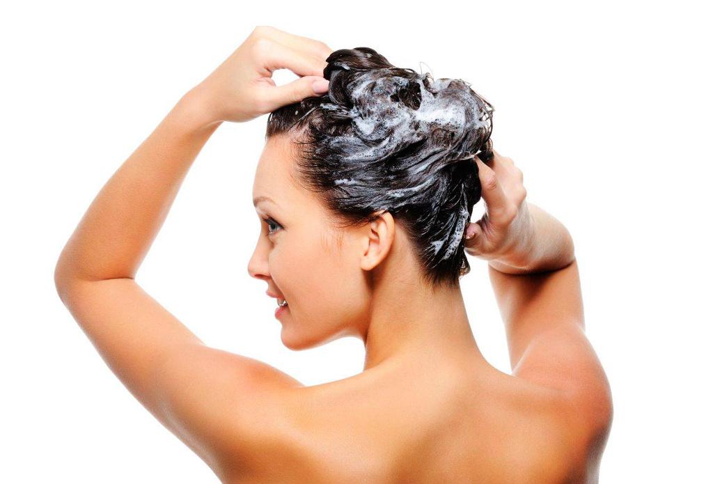 igiene-capelli-online