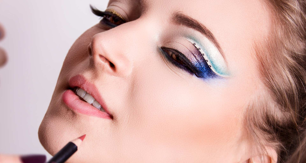 makeup-cosmesi-viso